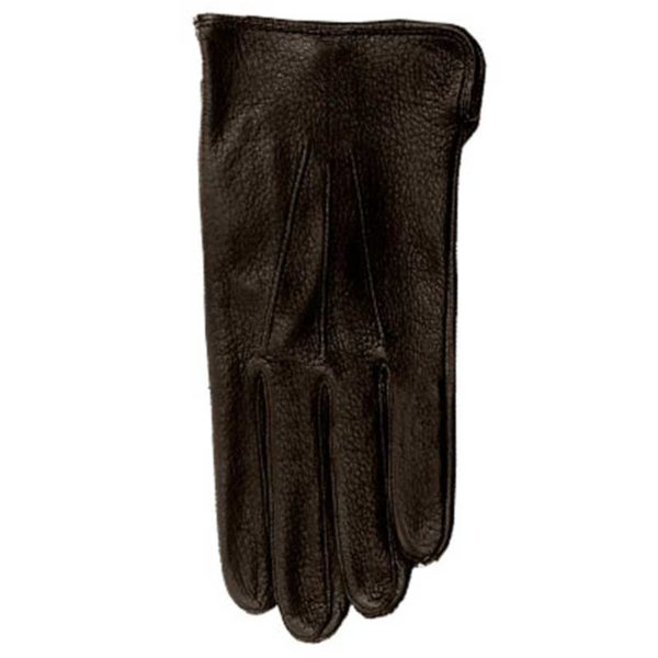 Men's Roper Leather Gloves